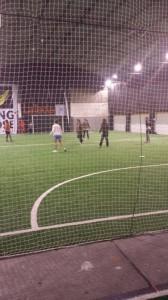 La Tecla F5 cancha de fútbol 5 en Montevideo (6)
