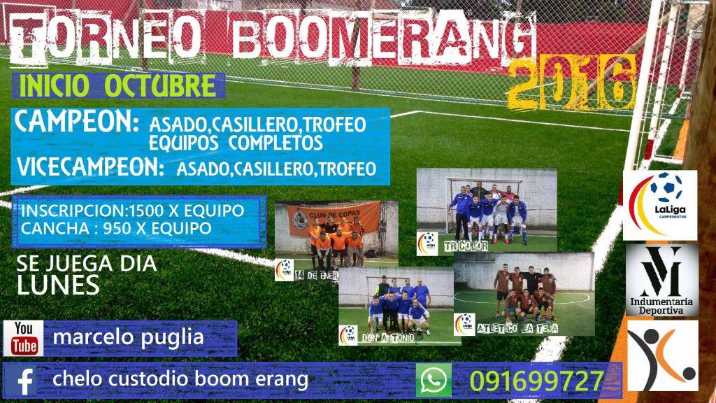 campeonato-en-boomerang-octubre-2016